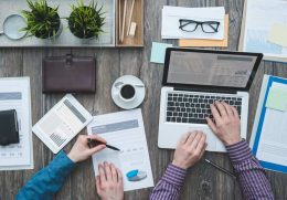 advantages of a website for small businesses