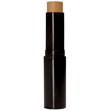 Foundation Stick Tawny Tan