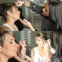 In action fba Cosmetics