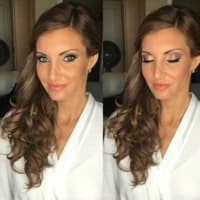 Applied Makeup Stunning Eyes fba Cosmetics