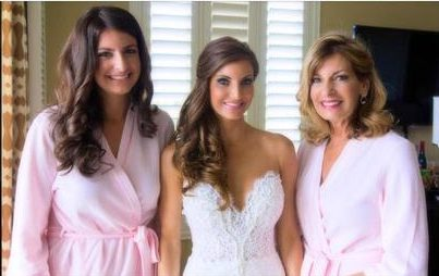Bridal Party Makeup Artistry by fba Cosmetics