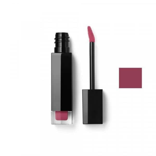 Lip Stain Lip Products No. 08