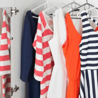 4 Versatile Dress Styles That Are Perfect for Creative Women